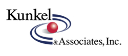 Kunkel & Associates Logo (Web)