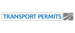 Transport Permits Logo (Web)