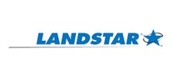 Landstar